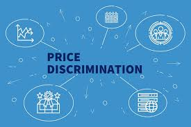 Article on price discrimination published in Common Market Law Review