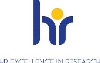HR_Excellence_in_Research_logo.width-1000.format-jpeg
