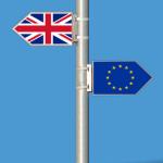 (POGLED) (Ra)združene države Evrope