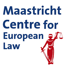 Lecture on freedom of pricing at the Maastricht Centre for European Law